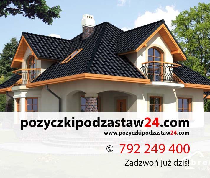 pożyczki hipoteczne bez bik
